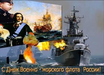 http://sa.uploads.ru/t/tG9qH.jpg