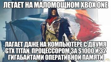http://sa.uploads.ru/t/tLKed.jpg