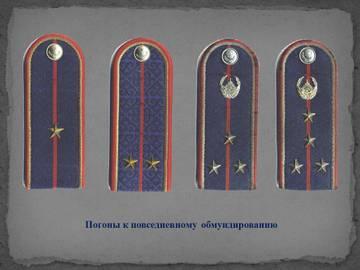 http://sa.uploads.ru/t/tLwDR.jpg