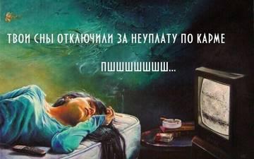 http://sa.uploads.ru/t/tOCYF.jpg