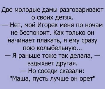 http://sa.uploads.ru/t/tRV6P.jpg