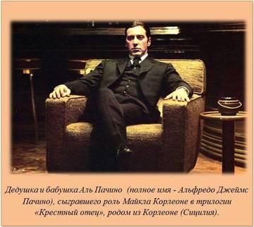 http://sa.uploads.ru/t/tRnBd.jpg