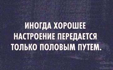 http://sa.uploads.ru/t/tTlXO.jpg