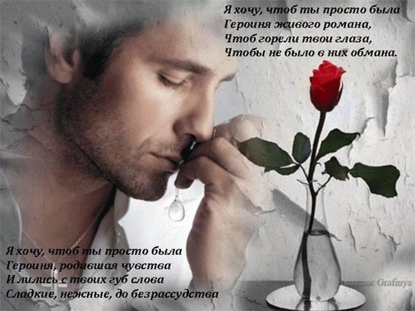 http://sa.uploads.ru/t/tV4Zs.jpg
