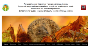 http://sa.uploads.ru/t/te3C4.png