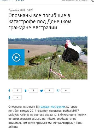 http://sa.uploads.ru/t/tfaAK.jpg