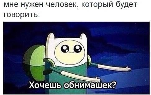 http://sa.uploads.ru/t/thq2z.jpg