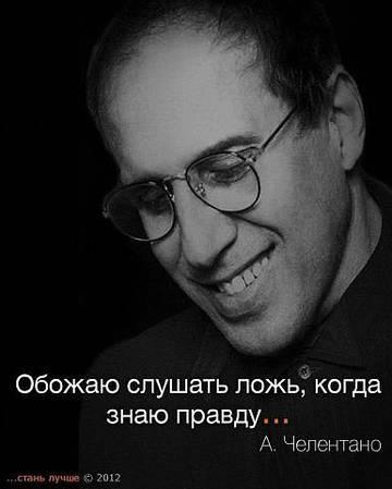 http://sa.uploads.ru/t/tiGDc.jpg