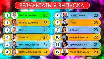 http://sa.uploads.ru/t/tpVgw.jpg