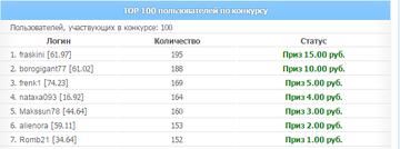 http://sa.uploads.ru/t/tqXv7.png