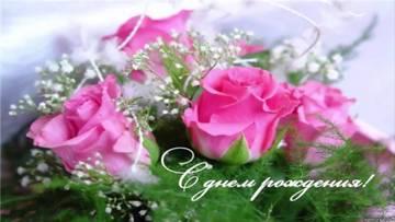 http://sa.uploads.ru/t/tsCnA.jpg