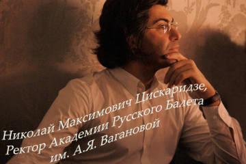 http://sa.uploads.ru/t/tvnok.jpg