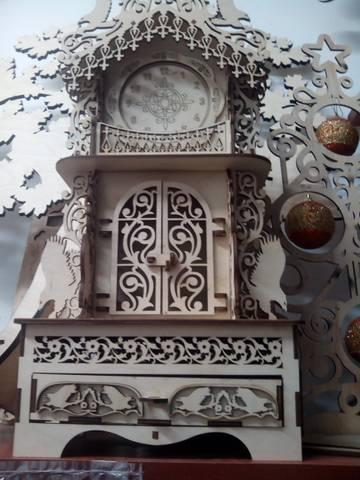 http://sa.uploads.ru/t/txKeI.jpg
