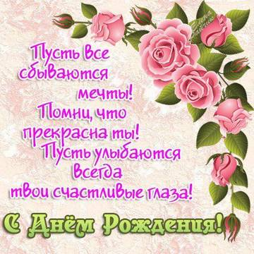 http://sa.uploads.ru/t/tzps9.jpg