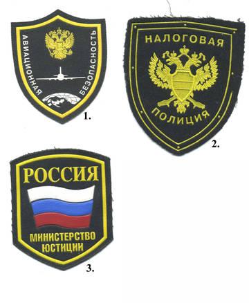 http://sa.uploads.ru/t/u1AEn.jpg