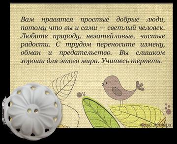 http://sa.uploads.ru/t/u1FX8.png