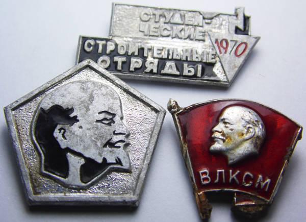 http://sa.uploads.ru/t/u4Oxz.jpg