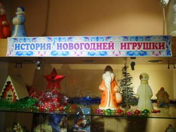 http://sa.uploads.ru/t/uBGKA.jpg