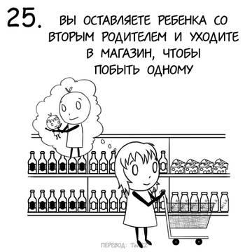 http://sa.uploads.ru/t/uGDlW.jpg