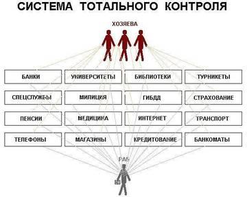 http://sa.uploads.ru/t/uIWaO.jpg