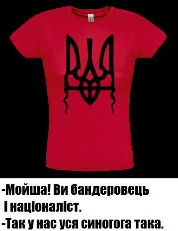 http://sa.uploads.ru/t/uJ3er.jpg