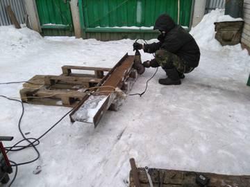 http://sa.uploads.ru/t/uJPGX.jpg