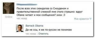 http://sa.uploads.ru/t/uJsjP.jpg