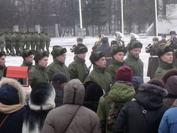http://sa.uploads.ru/t/uMzrk.jpg