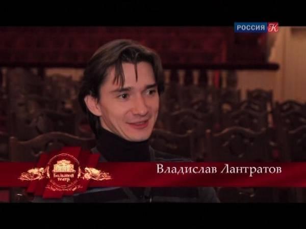 http://sa.uploads.ru/t/uQqpo.jpg