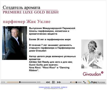 http://sa.uploads.ru/t/uR58w.jpg