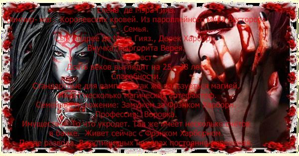 http://sa.uploads.ru/t/uURvS.png
