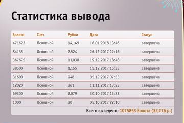 http://sa.uploads.ru/t/ualSK.png