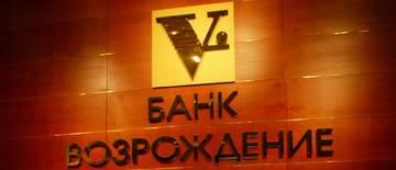 http://sa.uploads.ru/t/ufv3y.jpg
