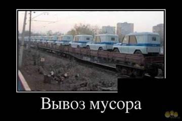 http://sa.uploads.ru/t/uieOX.jpg