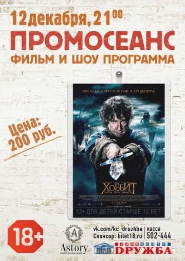 http://sa.uploads.ru/t/uok0i.jpg