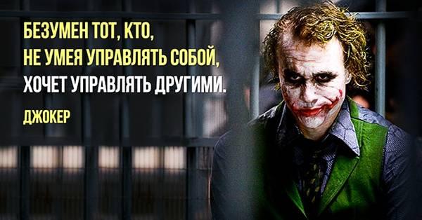 http://sa.uploads.ru/t/uwdMy.jpg