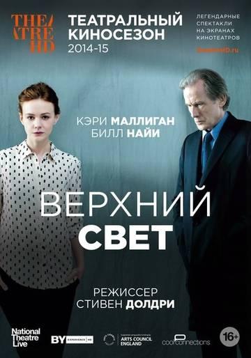 http://sa.uploads.ru/t/uwxcS.jpg
