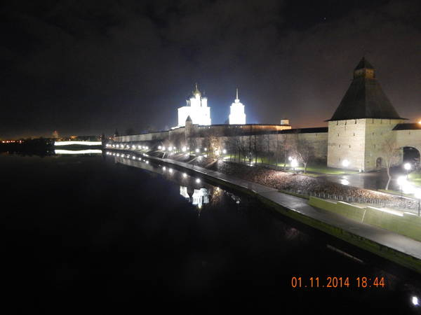 http://sa.uploads.ru/t/uy9gD.jpg