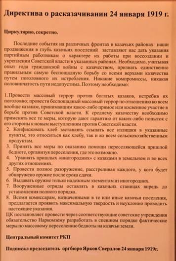 http://sa.uploads.ru/t/v2epV.jpg
