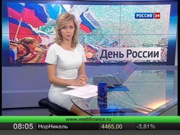 http://sa.uploads.ru/t/vAEeT.jpg