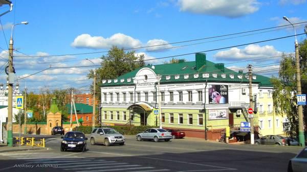 http://sa.uploads.ru/t/vCoW1.jpg