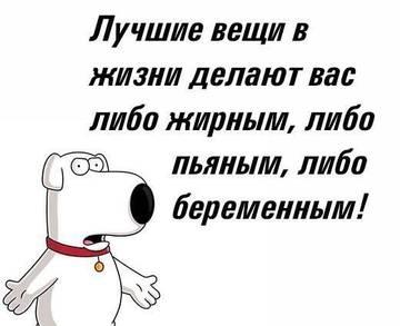 http://sa.uploads.ru/t/vFEdZ.jpg