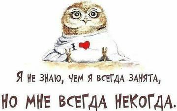 http://sa.uploads.ru/t/vFQrS.jpg