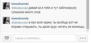 http://sa.uploads.ru/t/vOV4H.png