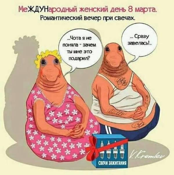http://sa.uploads.ru/t/vRI3b.jpg