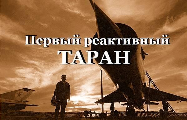 http://sa.uploads.ru/t/vW96x.jpg