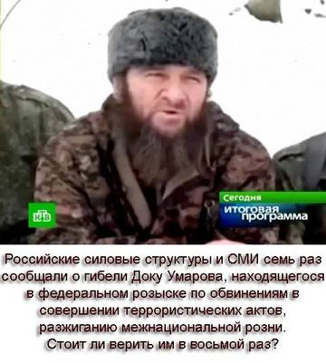 http://sa.uploads.ru/t/vd2ec.jpg