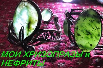 http://sa.uploads.ru/t/vnrYd.jpg