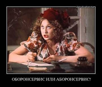 http://sa.uploads.ru/t/vp7GN.jpg