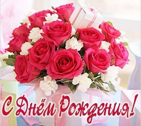 http://sa.uploads.ru/t/vrR4q.jpg